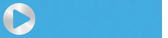 Продажа и установка видеооборудования