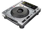 Оборудование для DJ