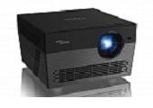 Optoma UHL55 - новый LED-проектор «все в одном»