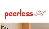 Peerless-AV в списке Forbes