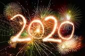 График работы на новый год 2020