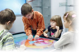 Выбор интерактивной доски для школы вопрос довольно сложный и требует изучения  многих факторов