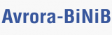 Аврора-БиНиБ