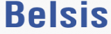 Belsis