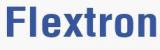 Flextron