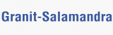 Гранит-Саламандра