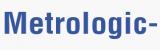 Metrologic