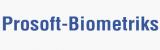 Прософт-Биометрикс