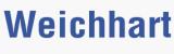 Weichhart