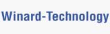 Winard Technology